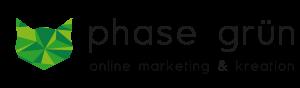 Logodesign_quer