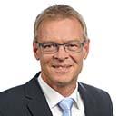 Michael Lenz, Vertriebsleiter Deutschland, enia vertriebs gmbh – Germany